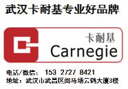 武汉卡耐基教育培训公司