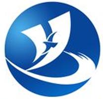 湖北科技学院