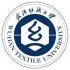 武汉纺织大学