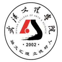 武汉文理学院