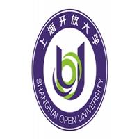 上海开放大学
