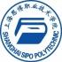 上海思博职业技术学院