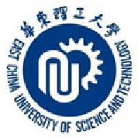 华东理工大学