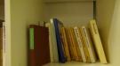 武汉科技大学远程网络教育本科报名流程是怎样的?