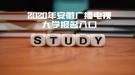 2020年安徽广播电视大学报名入口